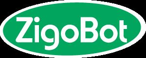 ZigoBot