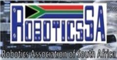 RoboticsSA