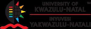 university kwazulu natal