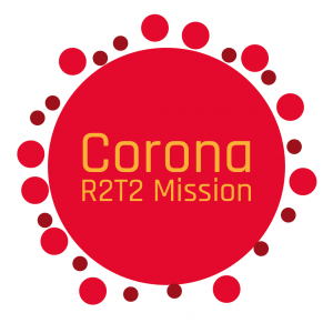 Corona_Web_EN
